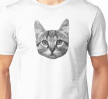 The Army of Catness Unisex T-Shirt