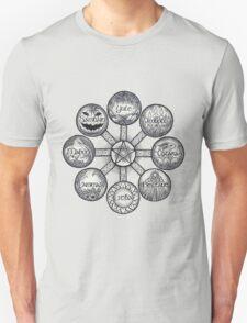 The Pagan Year Unisex T-Shirt