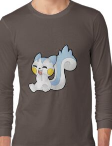 Giggly Long Sleeve T-Shirt