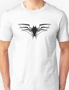 Spider-Bat  Unisex T-Shirt