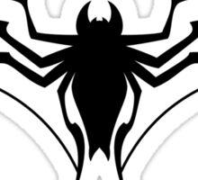 Spider-Bat  Sticker