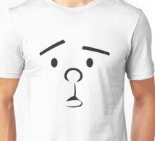 """Alright"" Unisex T-Shirt"
