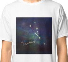 Taurus Classic T-Shirt