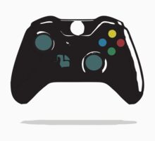 Videogame Controller Kids Clothes