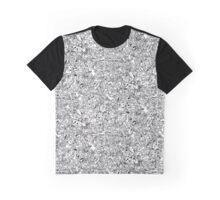 Doodlez Graphic T-Shirt