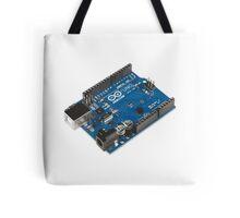 Arduino Board Tote Bag