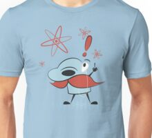 The Nose Knows! T-Shirt