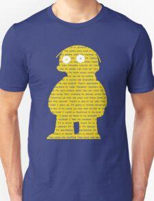 Ralphisms T-Shirt