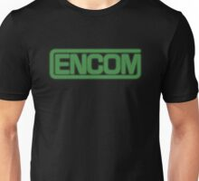 Encom Unisex T-Shirt
