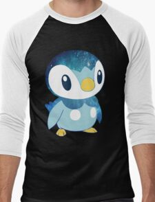 Galaxy Piplup T-Shirt