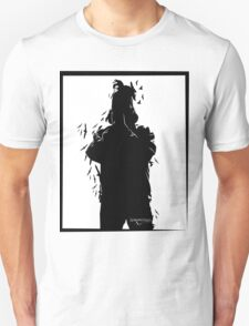 The Weeknd - The Birds T-Shirt