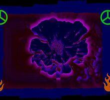 Welcome to the vortex by miyoshiwied