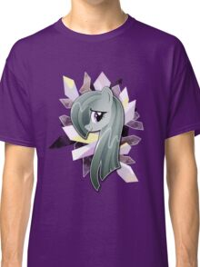 Marble Pie Classic T-Shirt