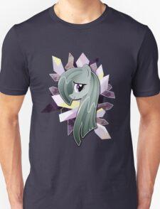 Marble Pie Unisex T-Shirt