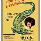 Hypnofro by zamix