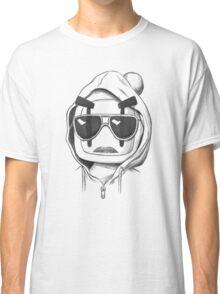 Una-Bomberman Classic T-Shirt