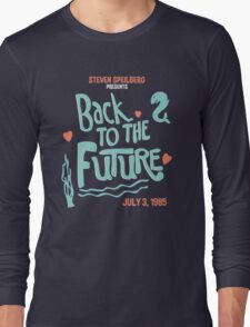 Enchantment For the Future T-Shirt