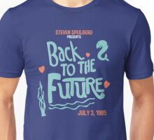 Enchantment For the Future Unisex T-Shirt
