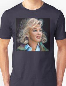 Marilyn 1 T-Shirt