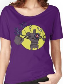 NO ATOMO Women's Relaxed Fit T-Shirt