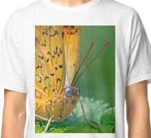 Julia Butterfly Classic T-Shirt