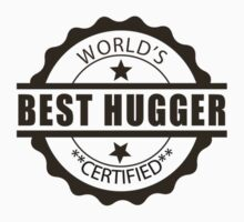 World's Best Hugger Kids Clothes