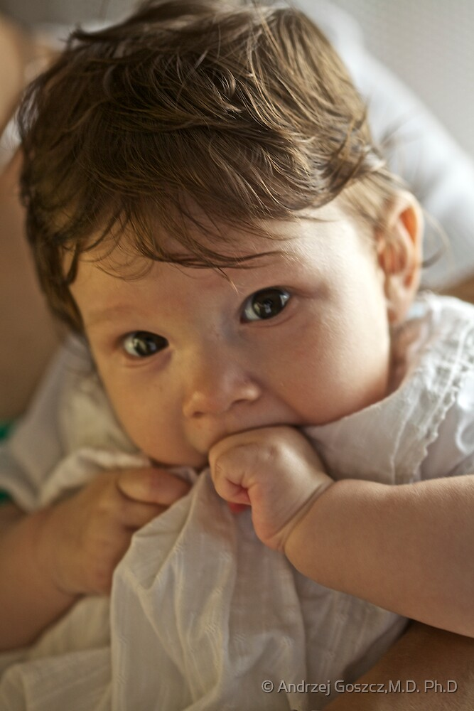 ~ Beautiful Child  ~ Fleetwood Mac ~ Doktor Faustus . by © Andrzej Goszcz,M.D. Ph.D