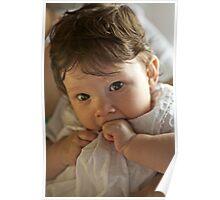 ~ Beautiful Child  ~ Fleetwood Mac ~ Doktor Faustus . Poster
