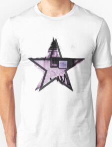 Urban Star T-Shirt