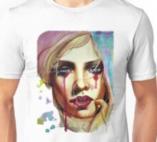 Scarlet (VIDEO IN DESCRIPTION!) Unisex T-Shirt