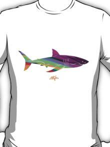 great rainbow T-Shirt
