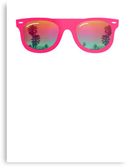 Sunglasses by WAMTEES