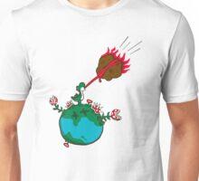Apocalypse Lunch T-Shirt