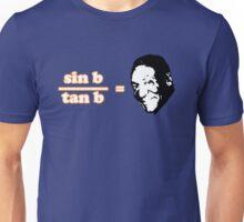 cos b Unisex T-Shirt