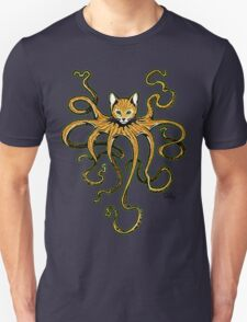 OctoKitty / Cathulhu T-Shirt