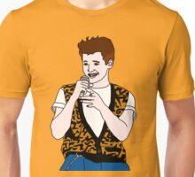 Bueller.... Bueller.... Bueller.... Unisex T-Shirt
