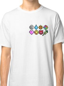Gotta catch 'em all! Classic T-Shirt