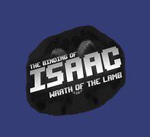 Binding Of Isaac Warth of the Lamb Unisex T-Shirt