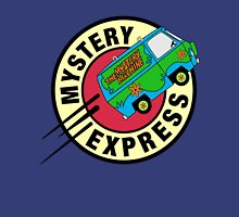The Mystery Express T-Shirt