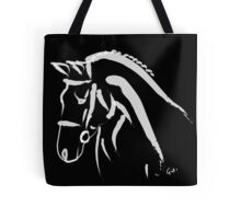 Horse Norma Tote Bag
