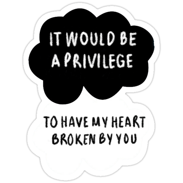 It Would Be a Privilege by Trisha Bagby