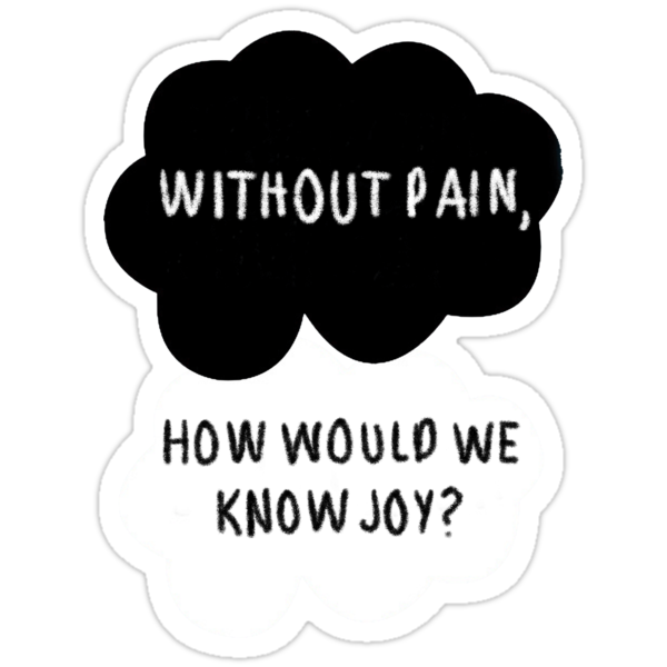 Without Pain, by Trisha Bagby