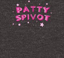 Patty Spivot! Unisex T-Shirt