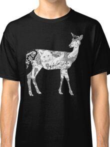 My Wild Side  Classic T-Shirt
