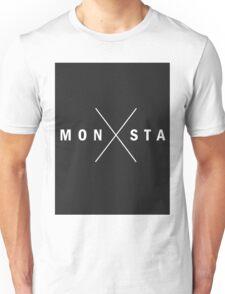 monsta X rush Unisex T-Shirt