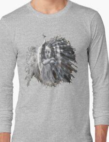 Peacock's soul T-Shirt
