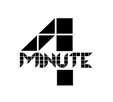 4minute by drdv02