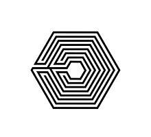 Overdose Exo by drdv02
