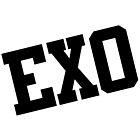 EXO by drdv02