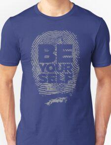 Be (Gray Version) T-Shirt
